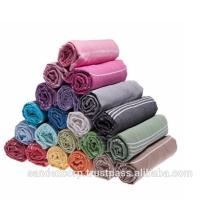 Printed Pareo Towel