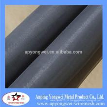 De fibra de vidro fabricadas na China Anping