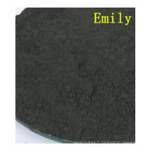 Chine No de l'oxyde de cuivre de haute qualité n ° 1344-70-3