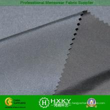 Brushed Nylon Cotton Fabric for Men′s Garment