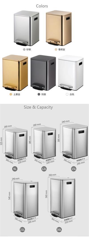 size capacity0