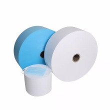 PP Spunbond Nonwoven Face Mask Material