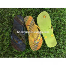 nice women nude beach slippers nude women beach slipper women fancy slippers
