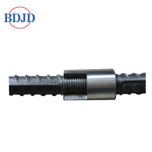 Construction+High+Quality+Connecting+Rebar+Coupler