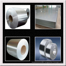 High Quality and Competitive Price Stainless Steel Coils