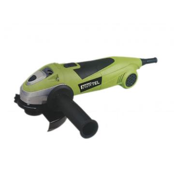 Professional Quality Angle Grinder 115MM S1M-NT8-115