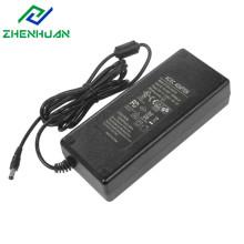 24v 4a Netzteil für LED-Beleuchtung