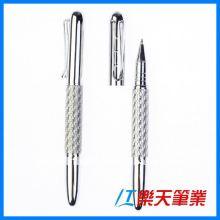 Lt-B007 Braid Roller Pen Bürobedarf Geschenk