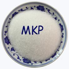 0-52-34 monopotassium phosphate MKP fertilizer