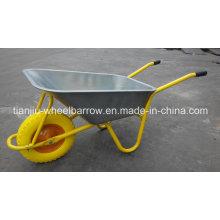 Venda Quente Preço Baixo Industrial Barrow Wb5009