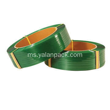 Pallet PET packing strapping belt