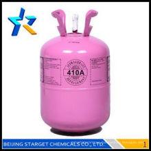 mixed refrigerant R410A gas Y