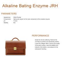 Alkaline Bating Enzyme JRH