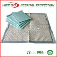 Henso Adult Disposable Underpads