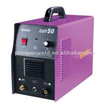 Inverter AIR PLASMA CUTTING Maschine CUT50