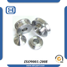 High Precision Aluminum CNC Machined Parts Manufacturer
