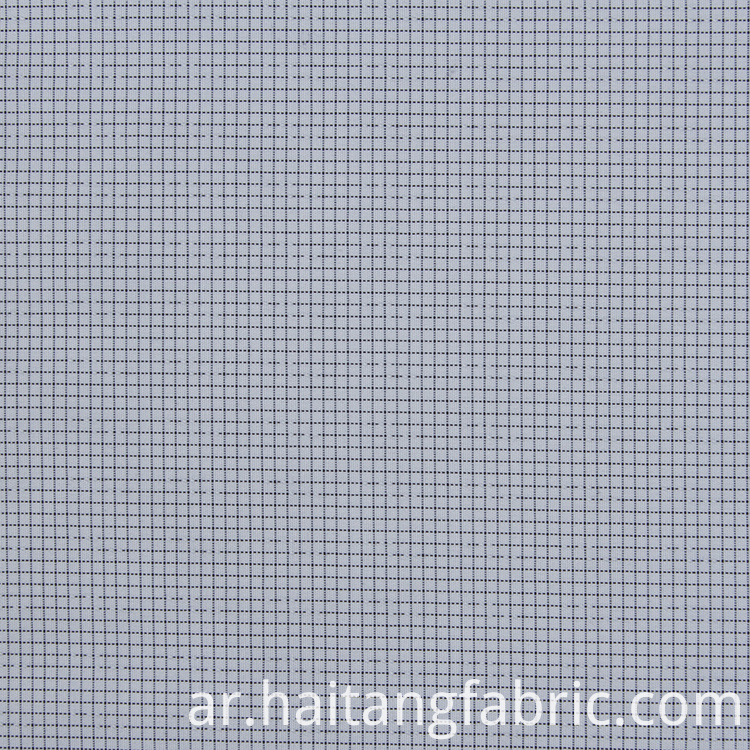 Check Fabric Stock Fabric
