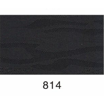 Blackout Jacquard Shades Curtain Dyed