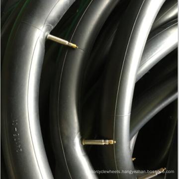 Bicycle Butyl Inner Tube 26X1.75/2.125