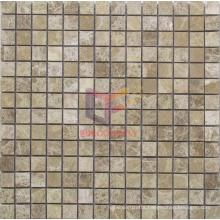 Beige Marble Mosaic (CFS919)
