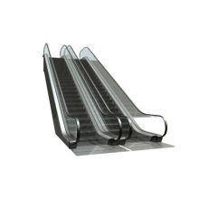 Sicher Gre20 Nice Quality Escalator