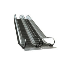 Sicher Gre20 Nice Quality Escalator