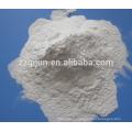 Белый сплавленный порошок глинозема 240-4000