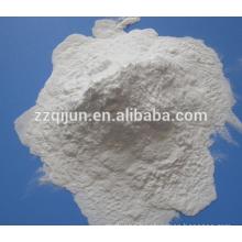 White fused alumina powder 240-4000