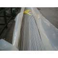 ASTM A269 Stainless Steel Welding Tube
