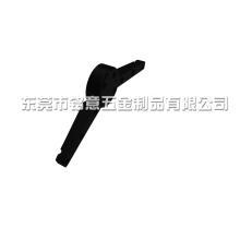 Aluminium Alloy Die Casting pour pièces de rechange automatiques (AL9063)