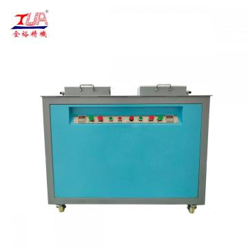 liquid Silicone processing machine production machine