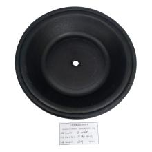 OEM factory wholesale conventional generic double diaphragm pump rubber PTFE CF04-1010-51 diaphragm pump accessories diaphragms