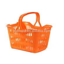 Moldes usados modificados para requisitos particulares modificados para requisitos particulares de la cesta del molde del lavadero
