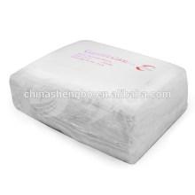 Tissu jetable médical [Fabriqué en Chine]