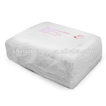Medical Disposable Cloth [Made in China]