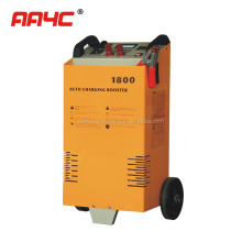 AA4C Battery charger battery starter AA-BC1800(For truck)
