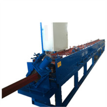 DX Door Roll Forming Machine Frame