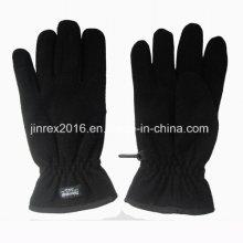 Fashion Outdoor Winter 3m Thinsulate Fleece Glove
