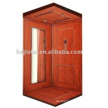 OTSE small elevator for villa