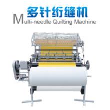 Máquina de acolchoar (CS64 / CS94)