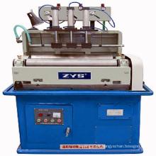 Machine de meulage sans centre fabriquée en Chine Zys-300