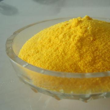 Matérias-primas químicas Clorohidrato de alumínio Cas 1327-41-9