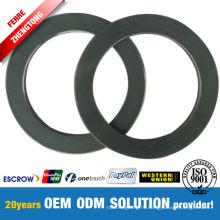 High Hardness Carbide Circular Gasket Cutter