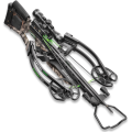 TENPOINT - STORM RDX CROSSBOW