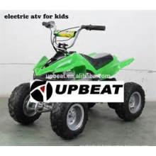 350W Электрические дешевые игрушки Kids Quad Mini ATV для детей