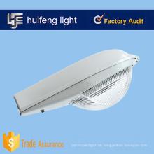 Aluminiumstraßenlaterne-Lampengehäuse HPS / MH maximales 150W und ESL 85W Straßenlaterne