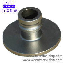 Precision Auto Hardware CNC Custom Machining Parts