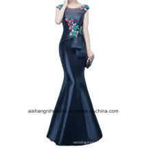 Long Evening Dress Mermaid Official Evening Dress Evening Dress