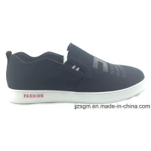 Casual Fashion Slip-on Shoes for Men