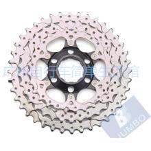 9speed горный велосипед Freewheel модель Csm9909ax